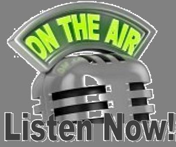 mic live + listen1 trans
